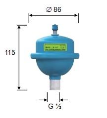 amortizor-soc-hidraulic.jpg